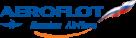 Самолетни билети Aeroflot