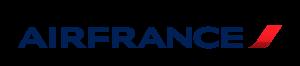 Самолетни билети Ari France