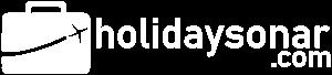 Holidaysonar.com