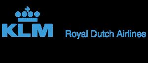 Самолетни билети KLM Royal Dutch Airlines