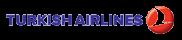 Самолетни билети Turkish Airlines