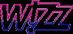 Самолетни билети Wizz Air
